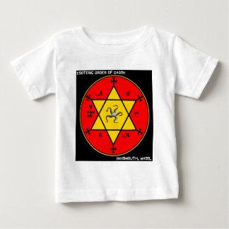 Esoteric Order of Dagon Baby T-Shirt