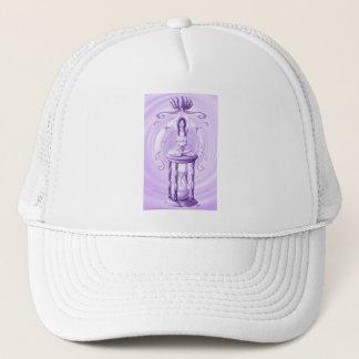 Esoteric Trucker Hat
