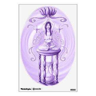 Esoteric Wall Sticker