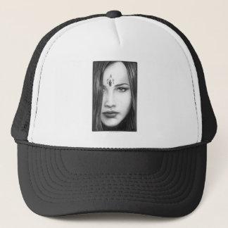 Esoterica Trucker Hat