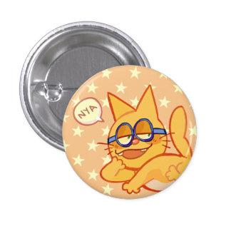 ESP kitty! (ichi squad 2/5) Button