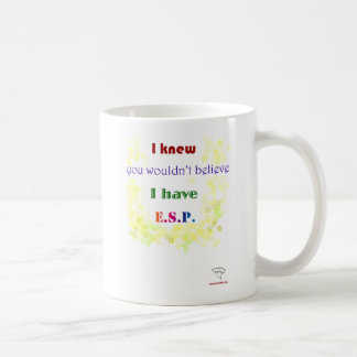 ESP Mug