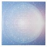 Espacio Azulejo