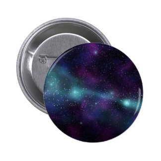 Espacio colorido de la galaxia