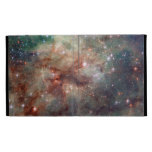 Espacio de Hubble de la nebulosa del Tarantula