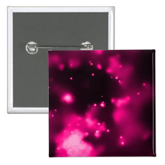 Espacio del rosa de la radiografía del calabozo pin