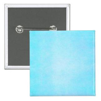 Espacio en blanco ligero azul de la plantilla de pin cuadrado