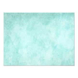 Espacio en blanco verde azul claro del fondo del fotografías