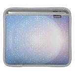 Espacio Fundas Para iPads