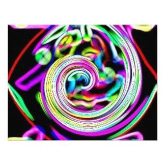 Espacio Image1 Invitación