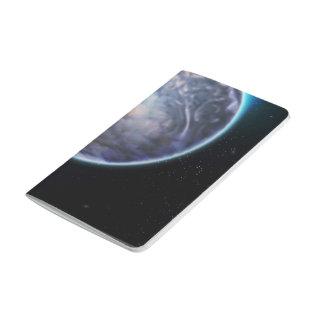 Espacio temático cuaderno