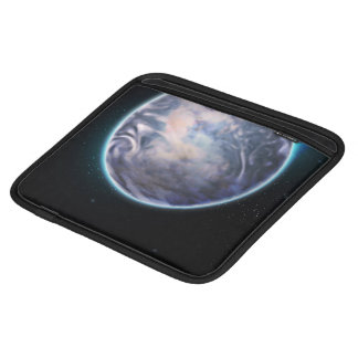 Espacio temático funda para iPads