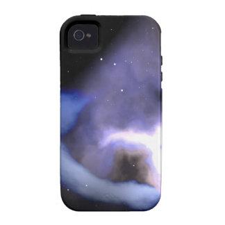 Espacio TPD Case-Mate iPhone 4 Carcasa