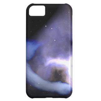 Espacio TPD Funda Para iPhone 5C