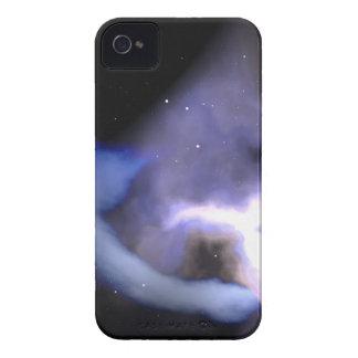 Espacio TPD iPhone 4 Case-Mate Protector