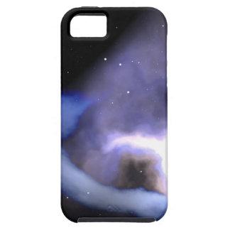Espacio TPD iPhone 5 Carcasa