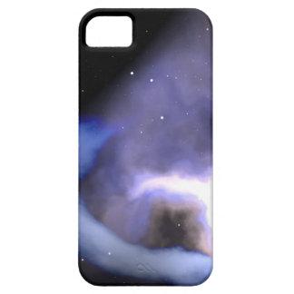 Espacio TPD iPhone 5 Fundas