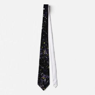 ESPACIO VACÍO (~ de la variante 2/diseño 2) Corbata