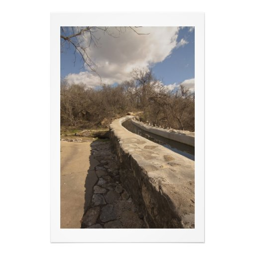 Espada Aqueduct #2 Photo