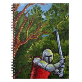Espada medieval Renfair de la armadura del caballe