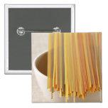 Espaguetis Pin Cuadrada 5 Cm