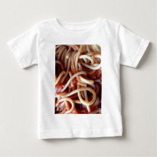 espaguetis playeras