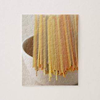 Espaguetis Puzzles Con Fotos