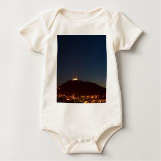 Espalion Baby Bodysuit