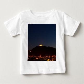 Espalion Baby T-Shirt