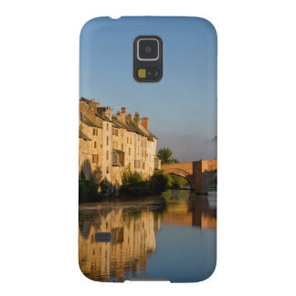 Espalion Case For Galaxy S5