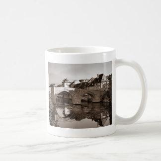 Espalion Coffee Mug