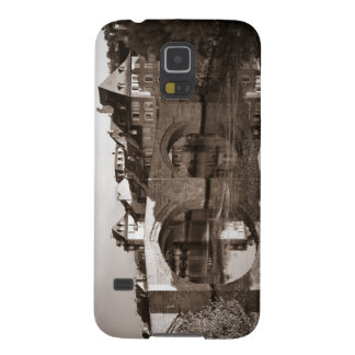Espalion Galaxy S5 Cover