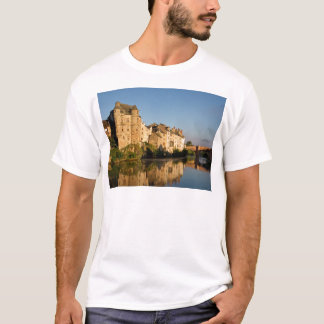 Espalion T-Shirt
