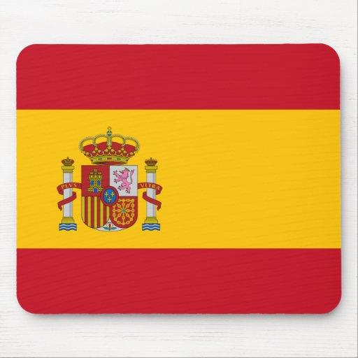 España Alfombrillas De Ratones