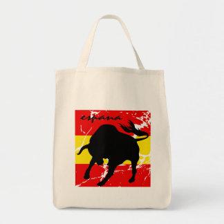 Espana Bags
