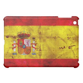 España; bandera de España