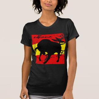Espana Camisetas