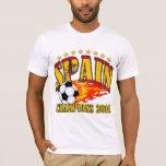 España defiende 2010 playera