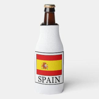 España Enfriador De Botellas