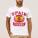 España Espana Playera
