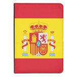 España Funda De Kindle