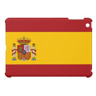 España iPad Mini Funda