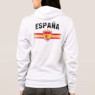 España Hoodie
