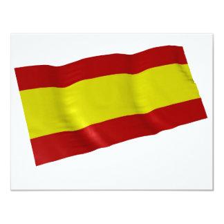 España Invitaciones Personales