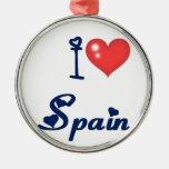 España Ornamentos Para Reyes Magos