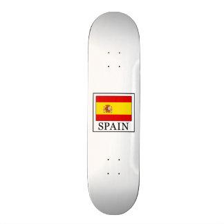 España Patinetas Personalizadas