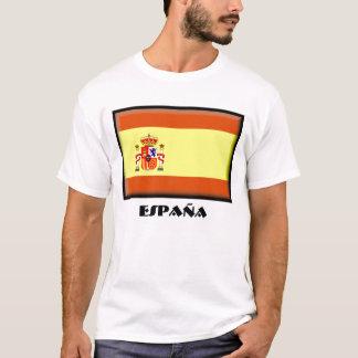 Espana Playera