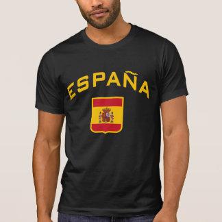 España Polera