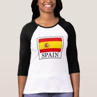 España Remera