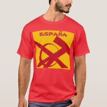 España Shirt
